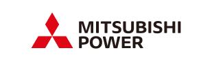 三菱パワー