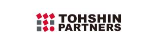TOHSHIN PARTNERS