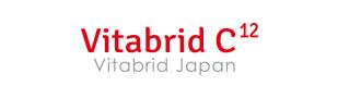 Vitabrid Japan