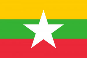 Flag_of_Myanmar_svg