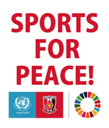 sportsforpeace
