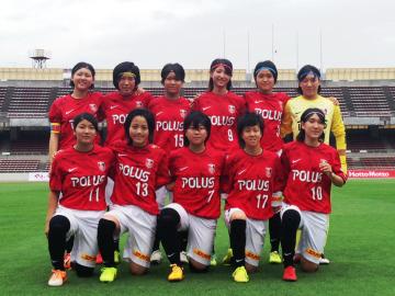 レディースユース、第20回関東女子サッカーリー-7