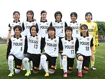 レディースユース、第20回関東女子サッカーリー-8