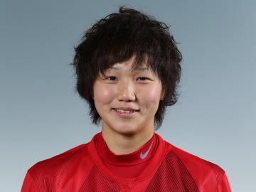 U-19日本女子代表選出のお知らせ