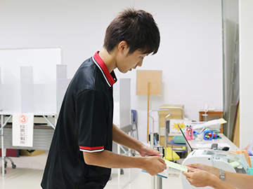 【男前】長船加奈 Part2【長身俊足DF】YouTube動画>20本 ->画像>615枚
