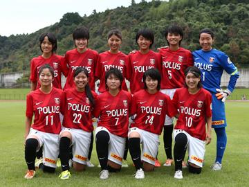 第37回関東女子サッカー選手権大会-兼-皇后杯全日