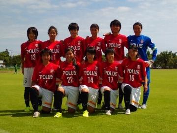 第37回関東女子サッカー選手権大会-兼-皇后杯全日-3