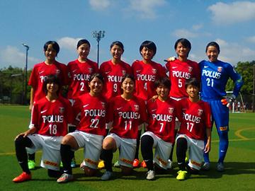 第19回関東女子ユースサッカー選手権大会-兼-全日-4