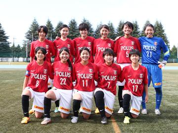 第19回関東女子ユースサッカー選手権大会-兼-全日-3