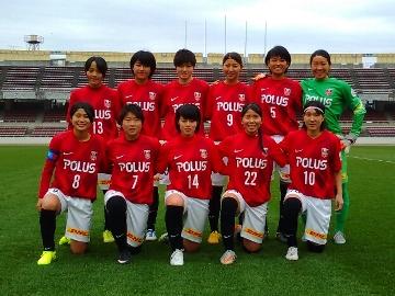 第8回埼玉県サッカー協会会長杯-兼-第37回埼玉県女-2