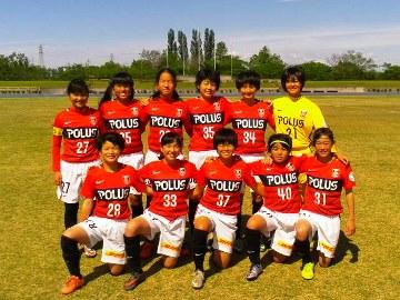第21回埼玉県女子ユースU-15サッカー大会兼-関東大会-3