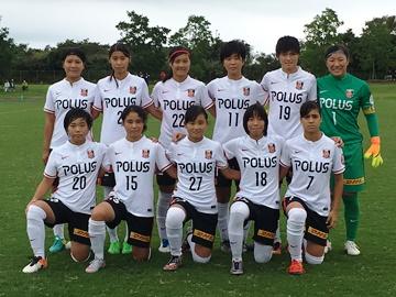 第38回関東女子サッカー選手権大会-兼-皇后杯全日-3