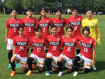 第38回関東女子サッカー選手権大会-兼-皇后杯全日-4