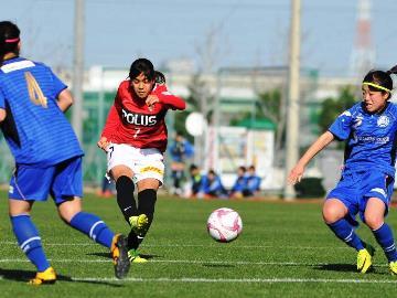JOCジュニアオリンピックカップ-第20回全日本女子ユ-3