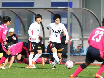 JOCジュニアオリンピックカップ-第20回全日本女子ユ-4
