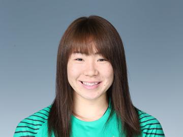 U-23日本女子代表メンバーに松本、山守、猶本、白