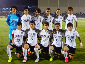 http://www.urawa-reds.co.jp/ladies/wp-content/uploads/2017/09/20170906-1.jpg