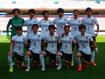 http://www.urawa-reds.co.jp/ladies/wp-content/uploads/2017/09/KIMG0935.jpg