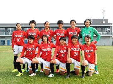 JOCジュニアオリンピックカップ-第21回全日本女子ユ-3