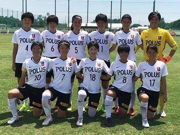 日本クラブユース女子サッカー大会U-182018-ノックアウ-3