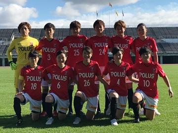 皇后杯-JFA-第40回全日本女子サッカー選手権大会-2回戦-2