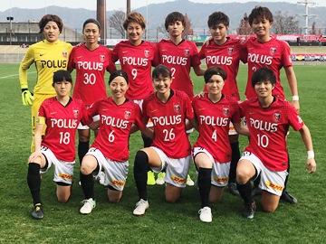 皇后杯-JFA-第40回全日本女子サッカー選手権大会-3回戦-2