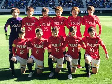 皇后杯-JFA-第40回全日本女子サッカー選手権大会-準決-2
