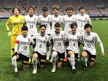 皇后杯-JFA-第40回全日本女子サッカー選手権大会-準々-2