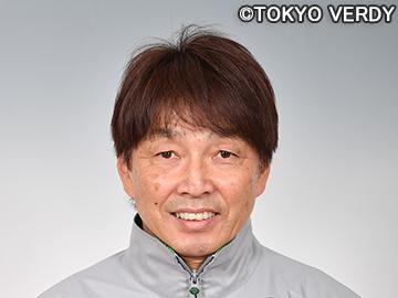 森-栄次氏、浦和レッズレディース監督就任のお知