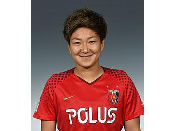 日本女子代表トレーニングキャンプメンバー選出