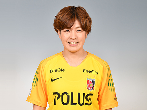 2019-SHEBELIEVES-CUP日本女子代表メンバーに池田、南が選出