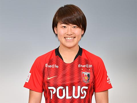U-19日本女子代表候補-トレーニングキャンプメンバ-2