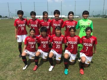 XF-CUP-2019-第1回-日本クラブユース女子サッカー大会U-18-5