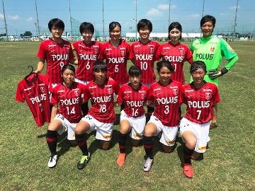 XF-CUP-2019-第1回-日本クラブユース女子サッカー大会U-18-6