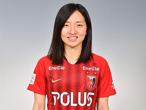 日本女子代表に栗島が追加招集10-6-国際親善試合