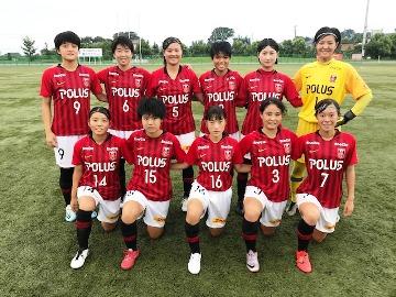 第23回埼玉県U-18女子サッカー選手権大会兼第23回関東U
