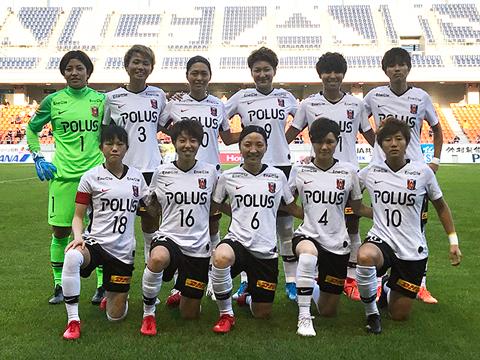 2019プレナスなでしこリーグ1部-第11節-VS-AC長野パルセイ-2