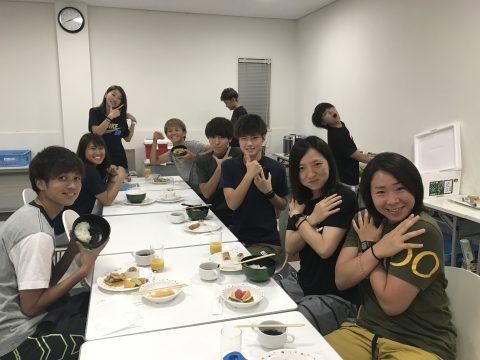 9-15日マイナビ戦の『LM』は長嶋選手のおすすめの一