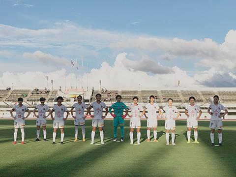 【試合結果】2020プレナスなでしこリーグ1部-第8節-VS-ノ