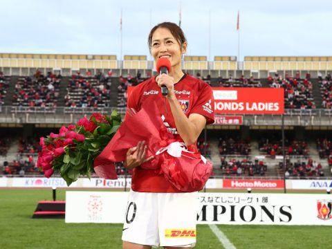 2020プレナスなでしこリーグ1部-第16節-VS-愛媛FCレディー