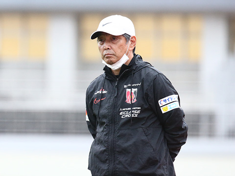 2020プレナスなでしこリーグ1部-第16節-VS-愛媛FCレディー-2