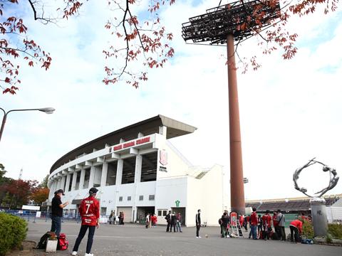 優勝記念コラム:浦和レッズレディースが頂点に