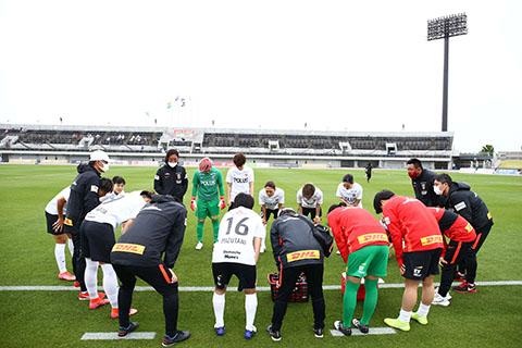【試合結果】2021-WEリーグ-プレシーズンマッチ-VS-ノジ