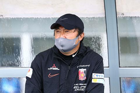 WE-リーグプレシーズンマッチ-ノジマステラ神奈川-2