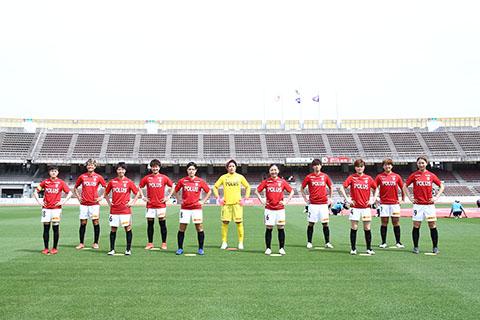 【試合結果】2021-WEリーグ-プレシーズンマッチ-VS-サン