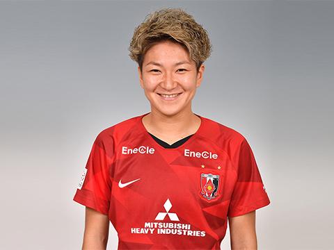 なでしこジャパン日本女子代表国際親善試合・MS