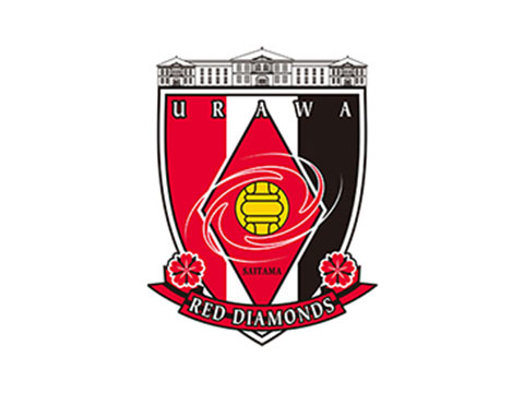 6-19土クラブオリジナルマッチ-VS-ジェフユナイテッド