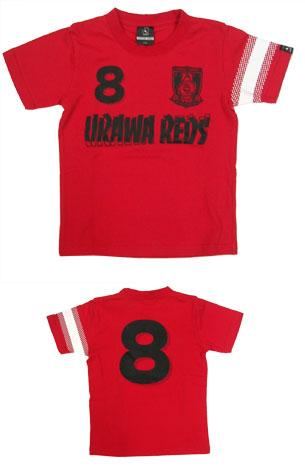 キッズナンバーTシャツ2_8.jpg
