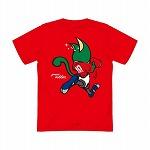 urppTシャツ500s.jpg