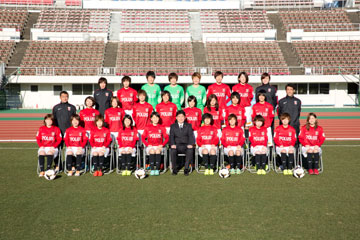 http://www.urawa-reds.co.jp/red-voltage/wp-content/uploads/2015/03/7e6bf766bb2c5d1fca6b2a0dd618ee77.jpg